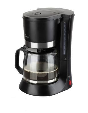Cafetera Jata CA290 680