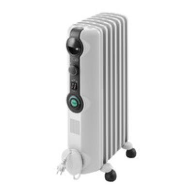 Radiador/Emisor DeLonghi TRRS0715C 1500