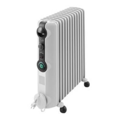 Radiador/Emisor DeLonghi TRRS1225C 2500