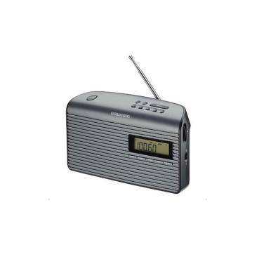 Radio Transistor Grundig GRN1410 0.75