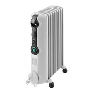 Radiador/Emisor DeLonghi TRRS0920C 2000