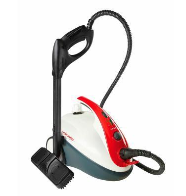 Limpiador de vapor Polti Vaporetto Smart 30 R PTEU0268 1500