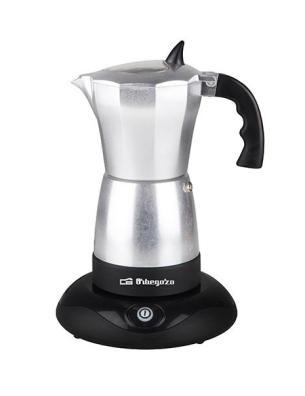 Cafetera convencional Orbegozo KFE-660 480