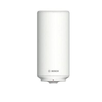 Termo Eléctrico Bosch Tronic 2000T Slim ES 030-6 Vertical