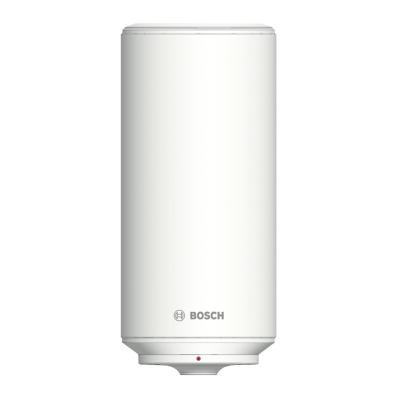 Termo Eléctrico Bosch ES 050-6 Vertical