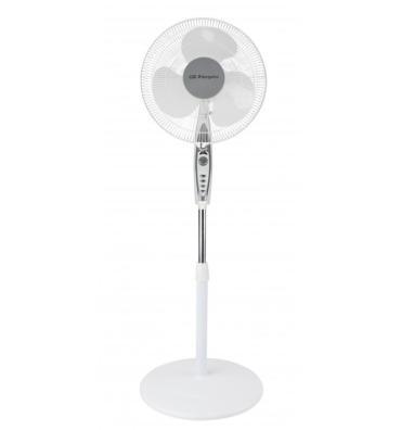 Ventilador Orbegozo SF0147 50