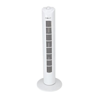Climatización Nevir NVR-VT29-B