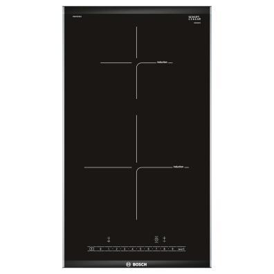 Placa inducción Bosch PIB375FB1E 2