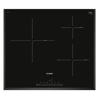 Placa inducción Bosch PIJ651FC1E 3