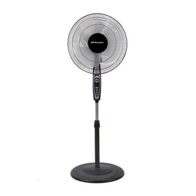 Ventilador Orbegozo SF0148 50W