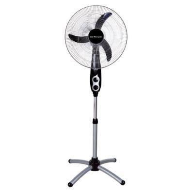 Ventilador Orbegozo SF0156 60W
