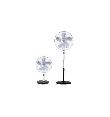 Ventilador de pie Orbegozo 1672365