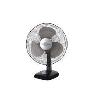 Ventilador Orbegozo TF 0134 40W