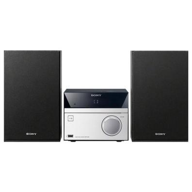 Micro-Cadena Sony CMTSBT20 12