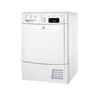 Secadora de condensación Indesit EDCE-G45 B H (EU) B