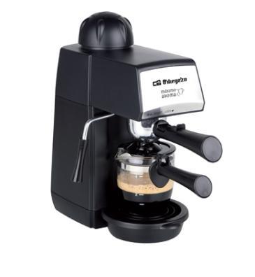 Cafetera Orbegozo EXP4600 870