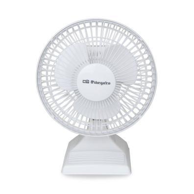 Ventilador Orbegozo TF0118 20W