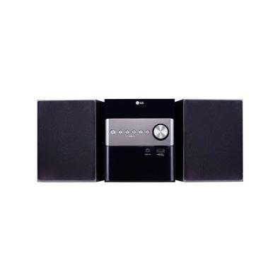 Micro-Cadena LG CM1560 10