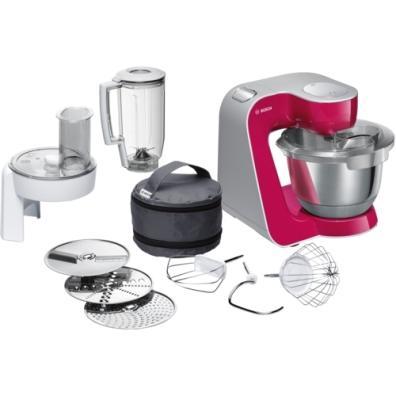 Robot Cocina Bosch MUM58420 1000