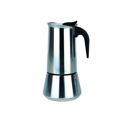 Cafetera convencional Orbegozo KFI1260 12