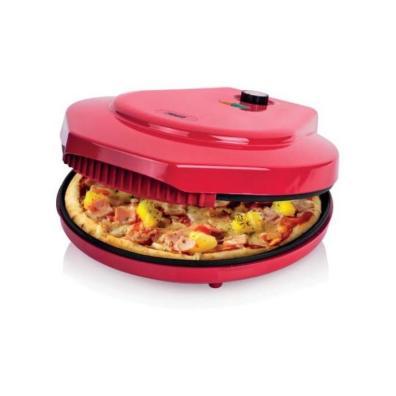 Pizza pan Princess 115001 1450W