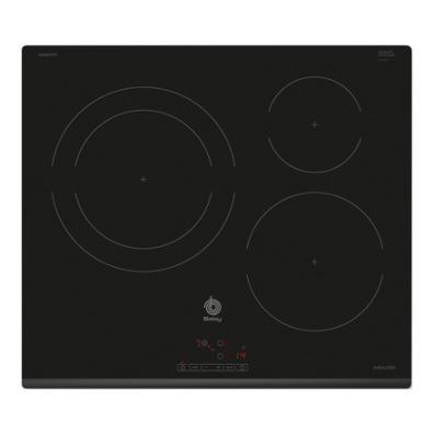 Placa inducción Balay 3EB865FR 3