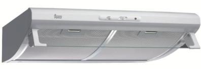 Campana Teka C 6310 W BLANCA 600
