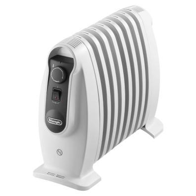 Radiador/Emisor DeLonghi TRNS0808M Mini 800