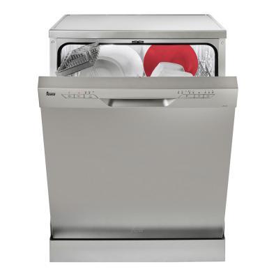 Lavavajillas Libre Instalación Teka LP8-810 E