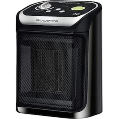 Calefactor Rowenta SO9265F0 1800W