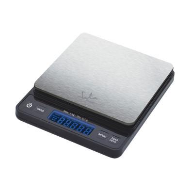 Báscula de cocina Jata 773 3kg
