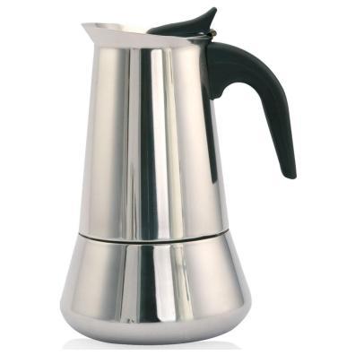 Cafetera Orbegozo KFI260 2