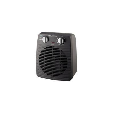 Calefactor Rowenta SO2210F0 2000W