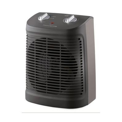 Calefactor Rowenta SO2320F2 2000W