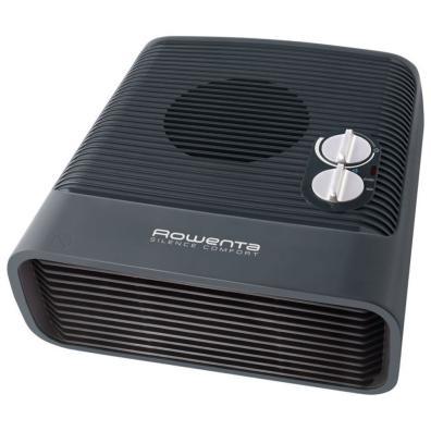 Calefactor Rowenta SO5115F0 2400W