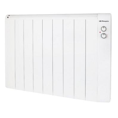 Radiador/Emisor Orbegozo RRM1510 1500W