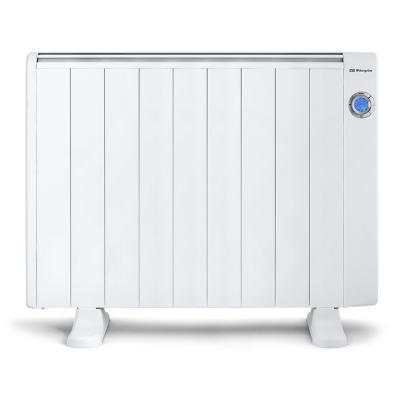 Radiador emisor ORBEGOZO RRE-1510 1500W