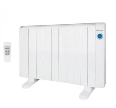 Radiador/Emisor Orbegozo RRE1810 1800