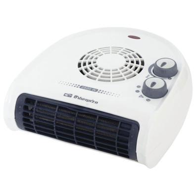 Calefactor Orbegozo FH5030 2500