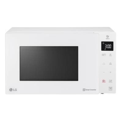 Microondas LG MH6535GDH 1000W