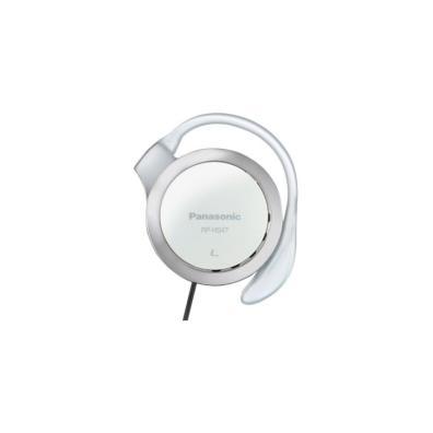Auriculares Panasonic RPHS47EW Blanco