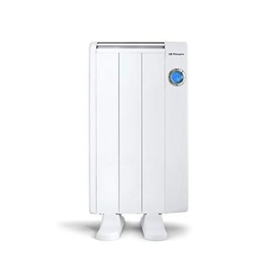 Radiador/Emisor Orbegozo RRE510 500W