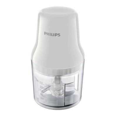 Picadora Philips HR1393/00 450W