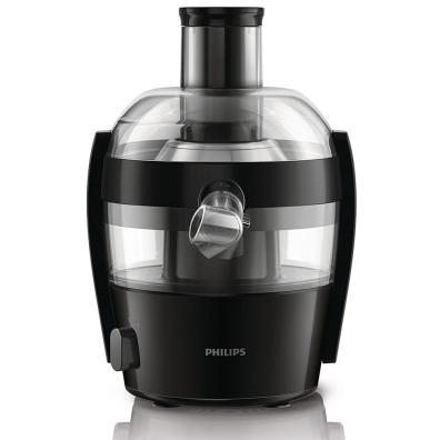 Licuadora Philips HR 1832/00 400W