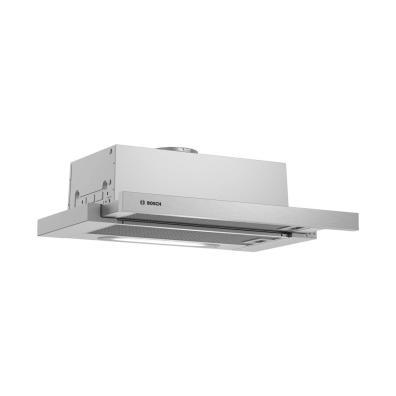 Campana Bosch DFT63AC50 598