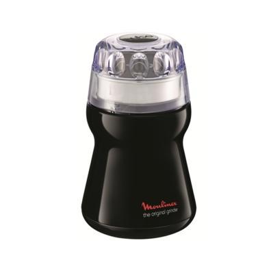 Molinillo de café Moulinex AR1108 Especias