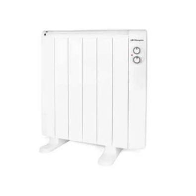 Radiador/Emisor Orbegozo RRM1010 1000W