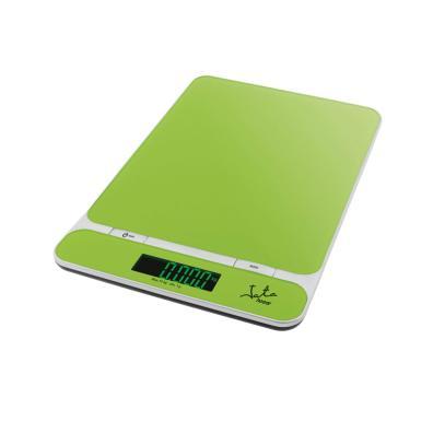 Báscula Jata 715 15 kg