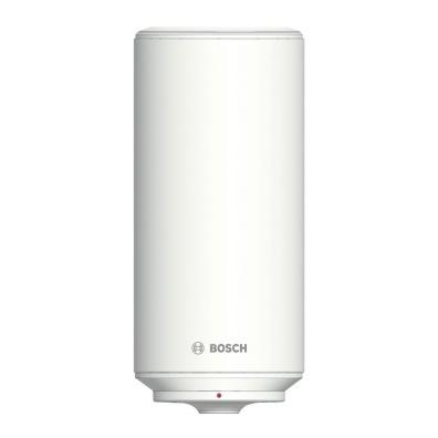 Termo Eléctrico Bosch Tronic 2000T ES030-6 Slim 30