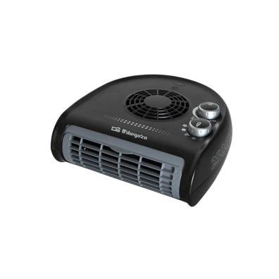 Calefactor Orbegozo FH5032 2500W